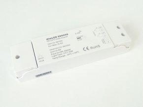 Přijímač dimLED PR CCT2, 16A