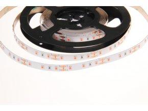 LED pásek 12GROW pro rostliny, 12V, 12W/m, IP20, 1m