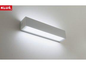 idol light