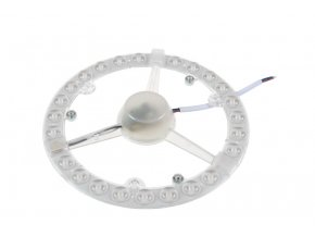 LED modul kit 20W, 230V
