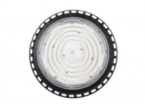 LED průmyslové svítidlo HB-UFO, 150W, 17 500 lm