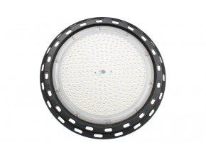 LED průmyslové svítidlo 5-UFO, 200W, 26 000 lm