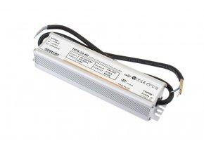 LED zdroj HPS 24V 60W IP67