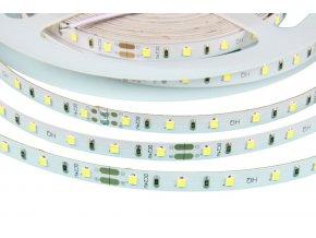 LED pásek 24HQ6048, 24V, 4,8W/m, IP20, 1m