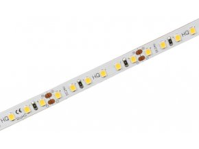 LED pásek 24HQ12096, 24V, 9,6W/m, IP20, 1m