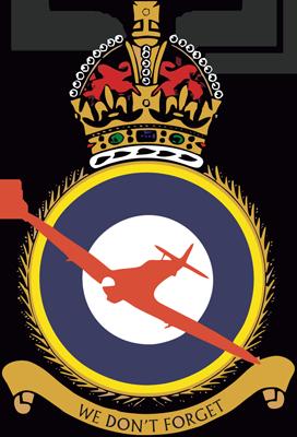 __logo_CSC_1