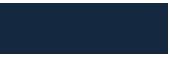 logo_aviationart_text