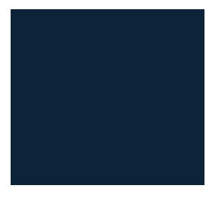 logo_kridla