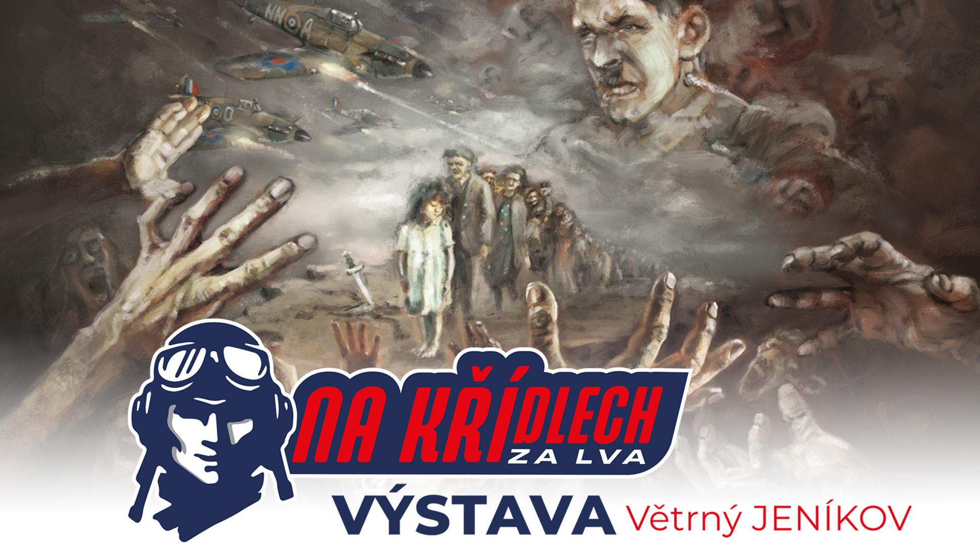 na_kridlech_za_lva2