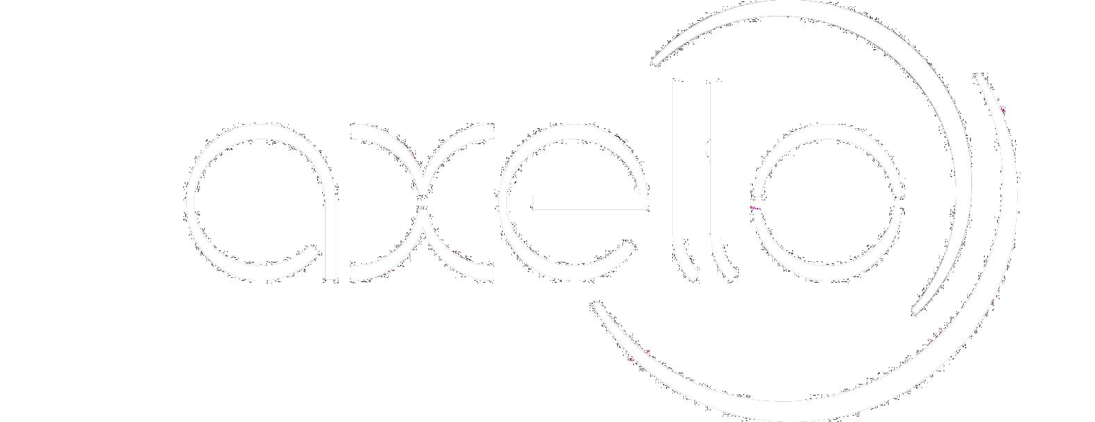 Axello