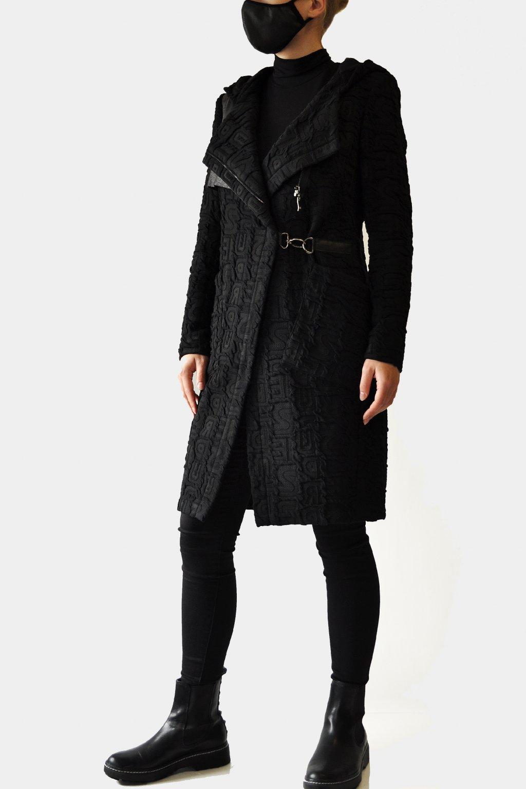 Kabát 29054
