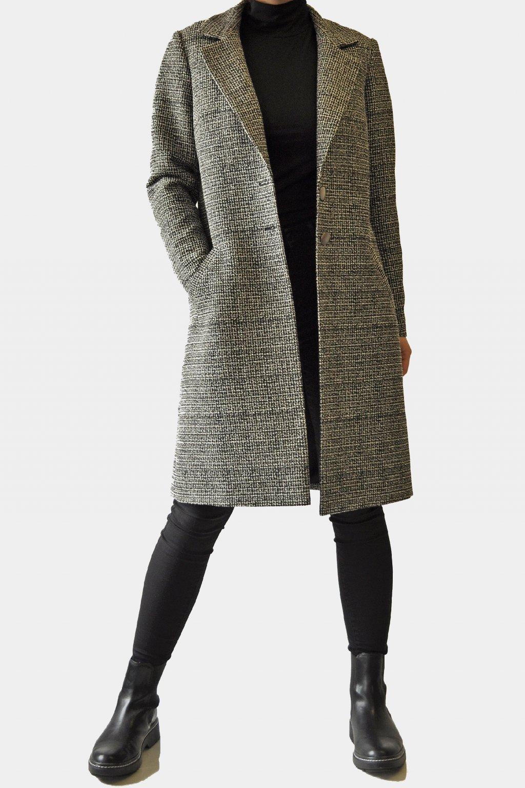 Kabát 29090