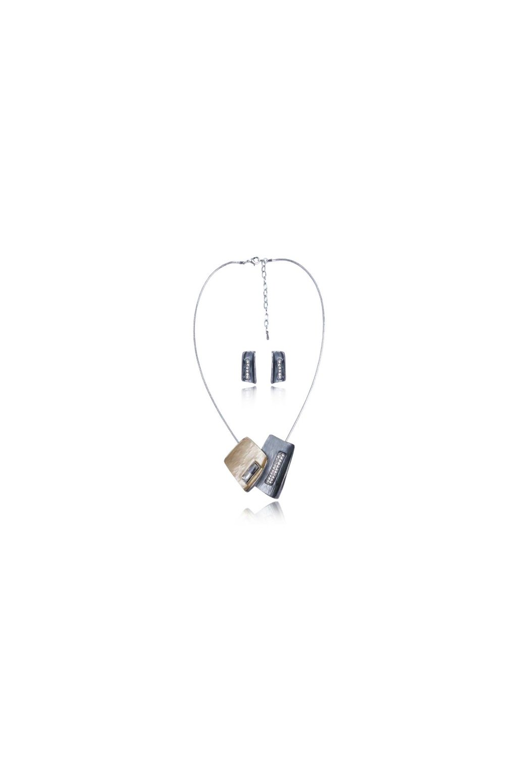 komplet metal nsz klc (4)