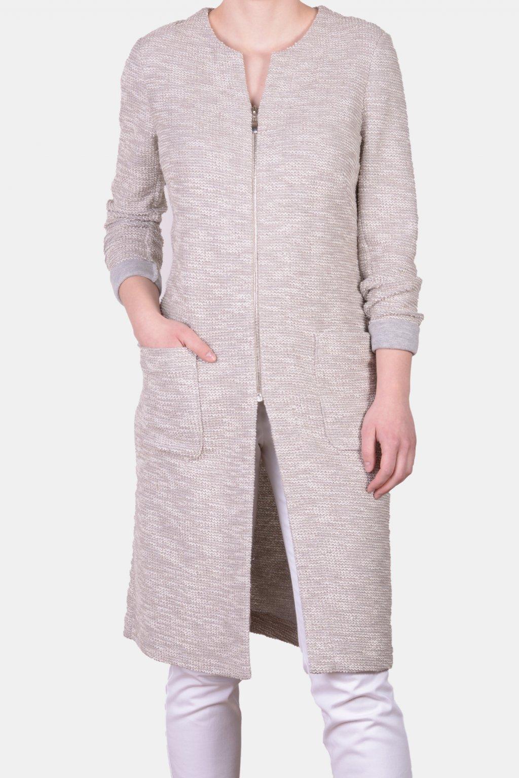 Kabát 22001