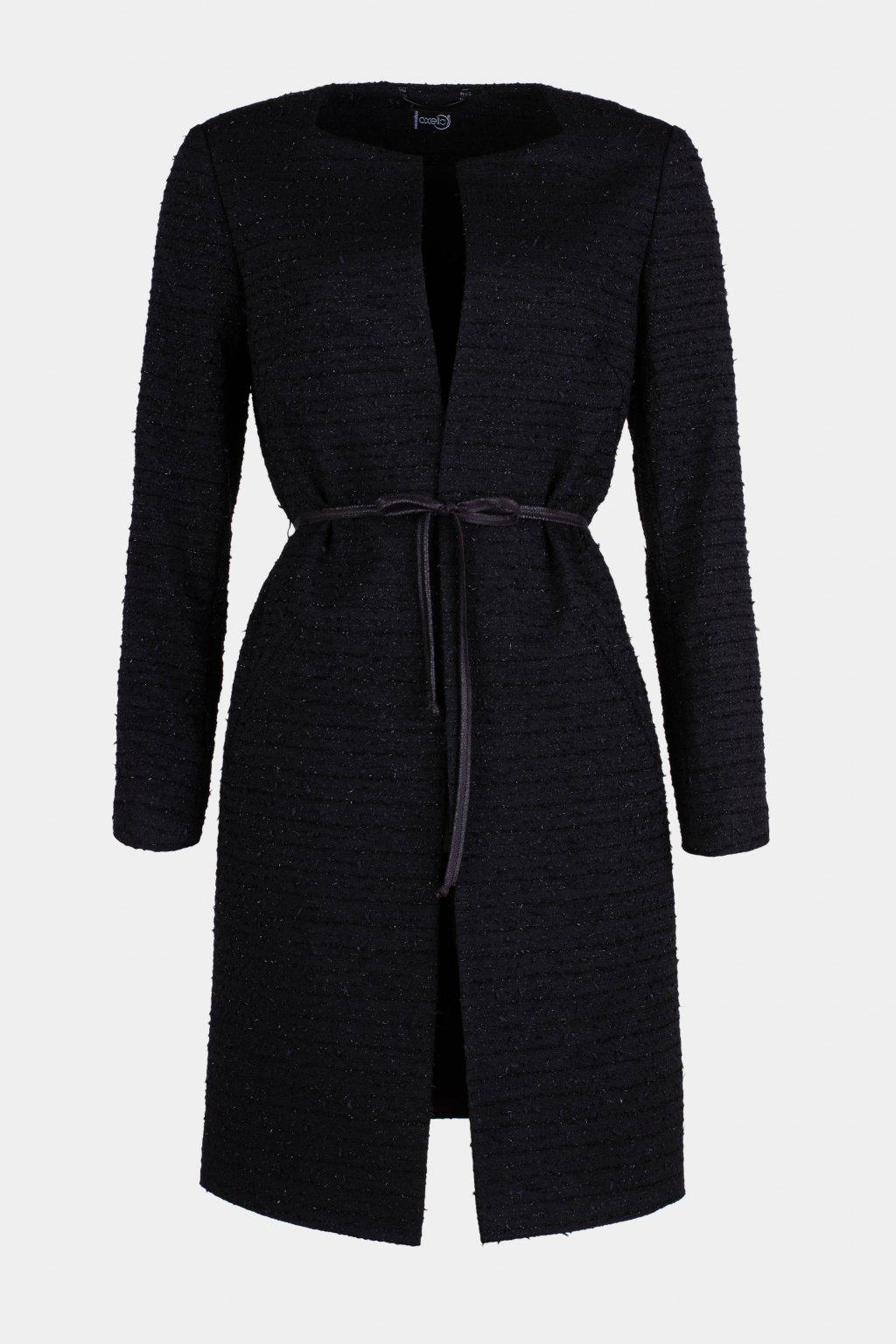 Kabát 31020