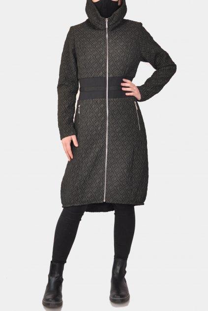 Kabát 29061