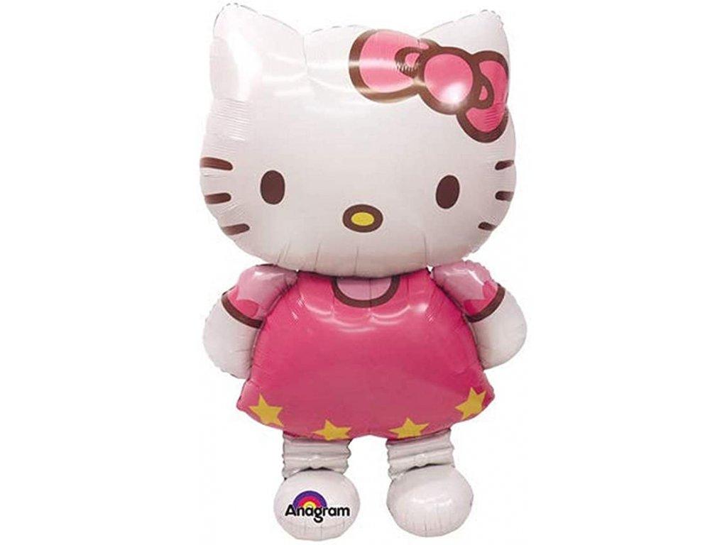 AW Hello Kitty 23476