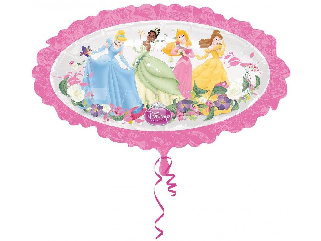 Princezny Disney Princesses 21694
