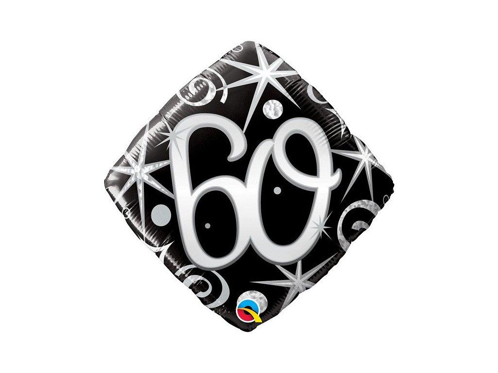 60 Elegant