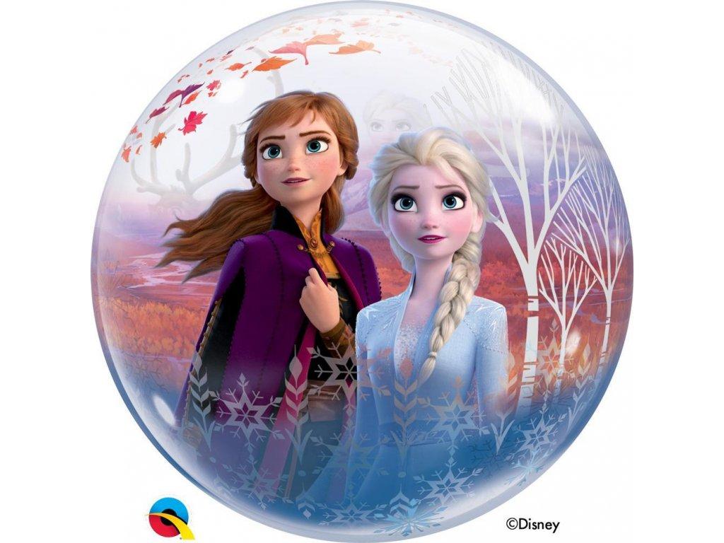 Frozen II I