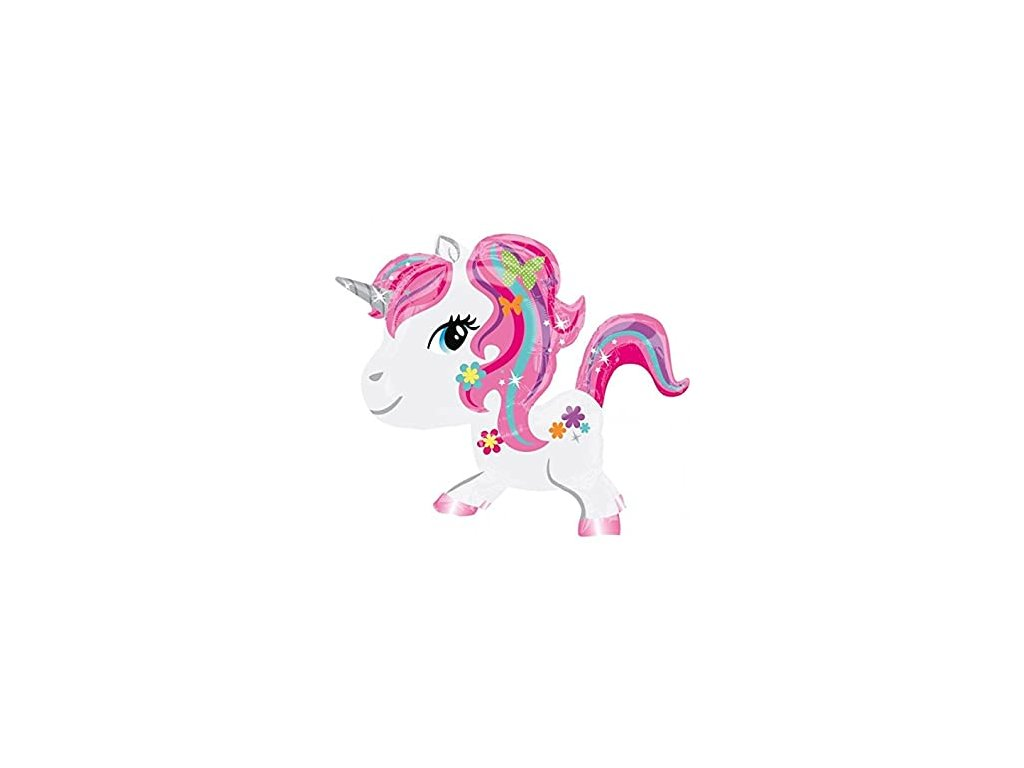 Mazlíčci AW Unicorn 26826