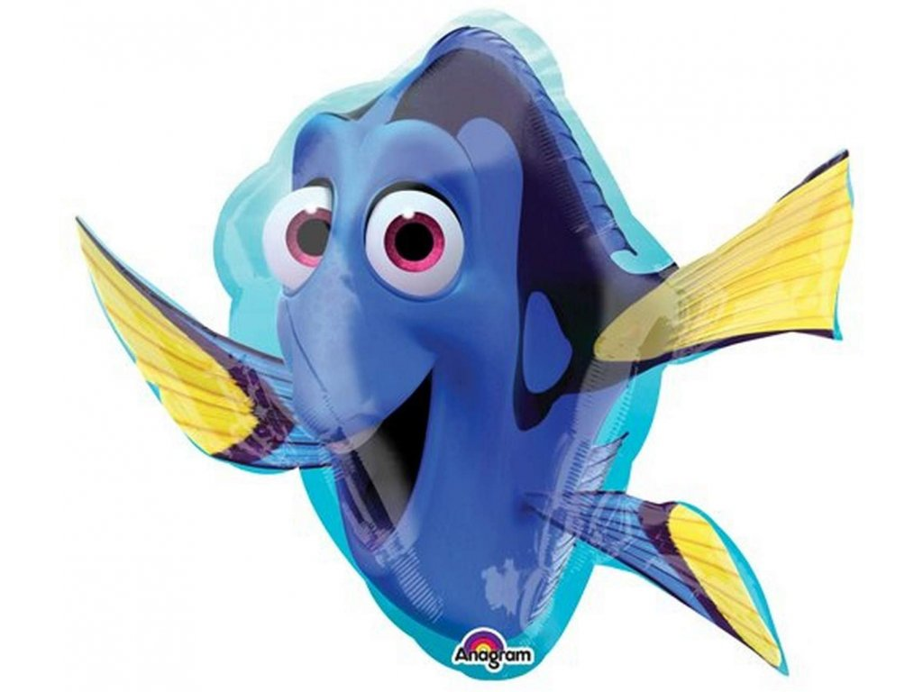 Mix Finding Dory 32308