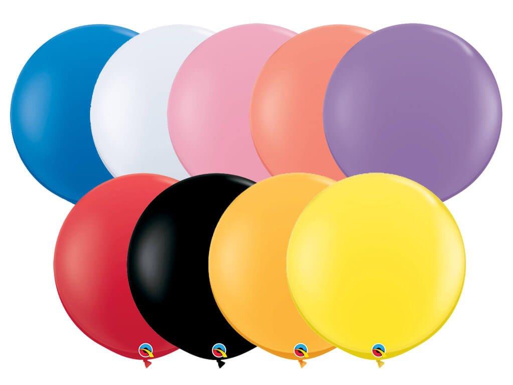kulate latexove balony (1)