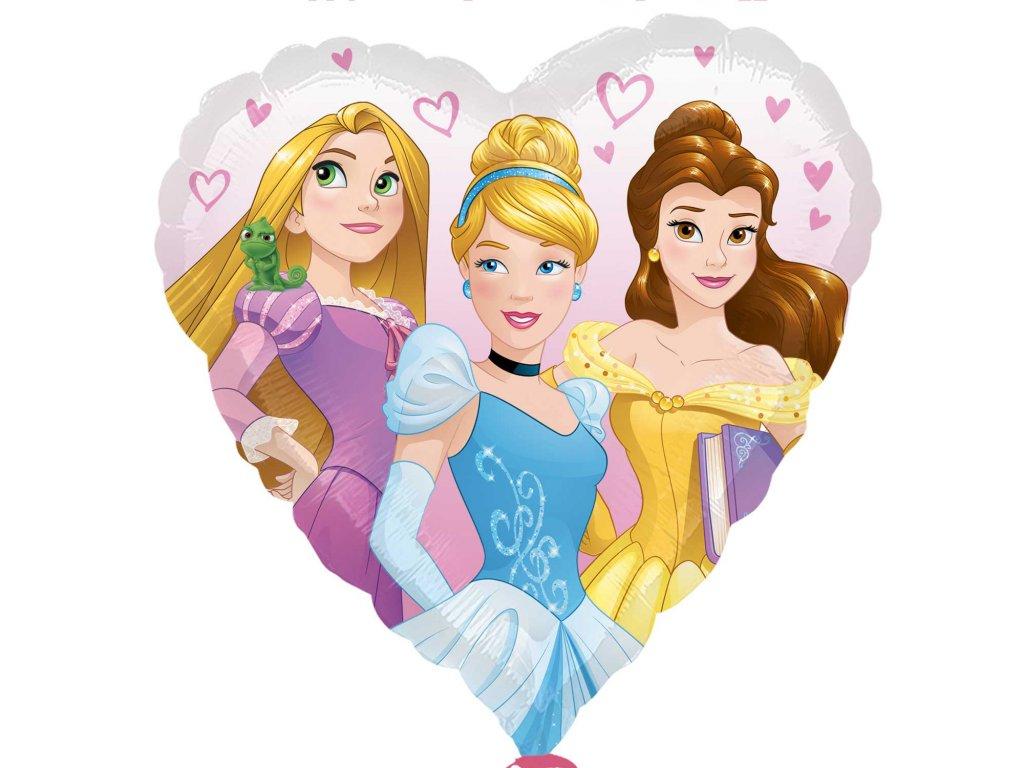 Princess I