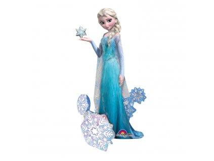 AW Frozen Elsa 110087