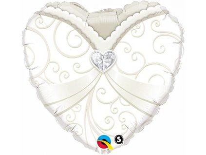 Wedding Wedding Gown 15791