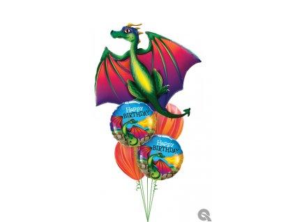HB Dragon