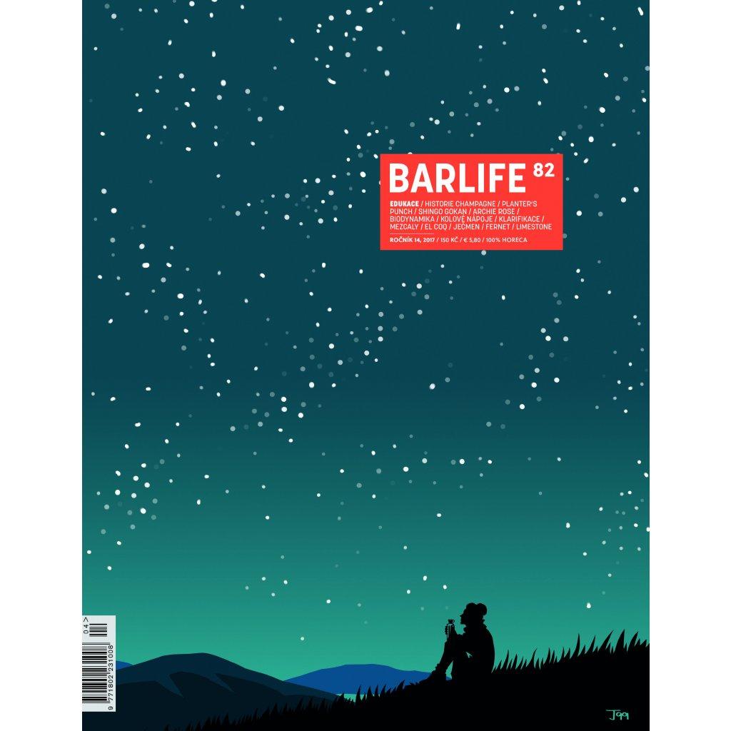 Barlife 82