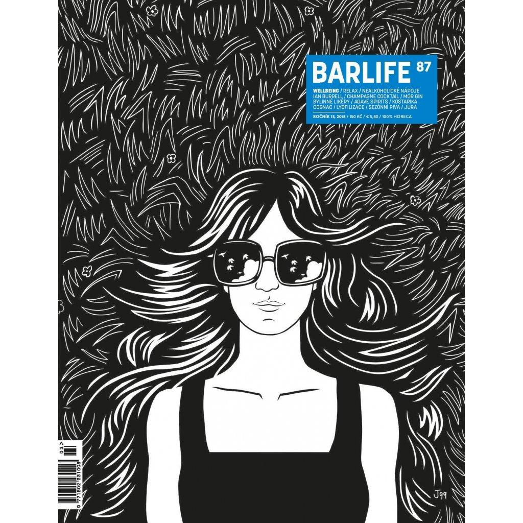 Barlife 87