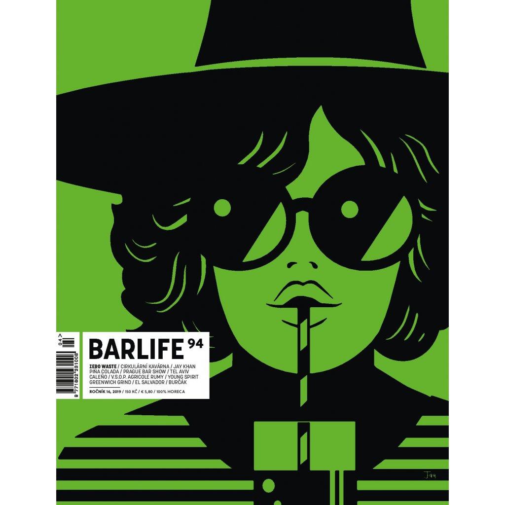 Barlife 94