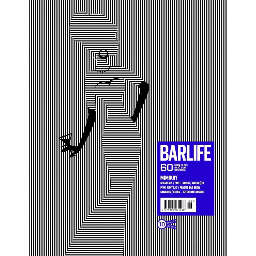 Barlife 60