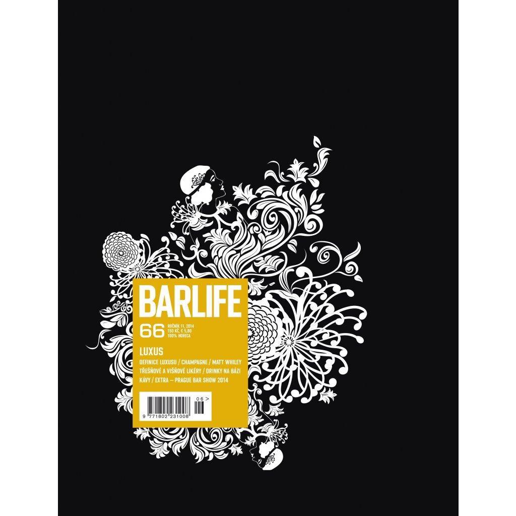 Barlife 66