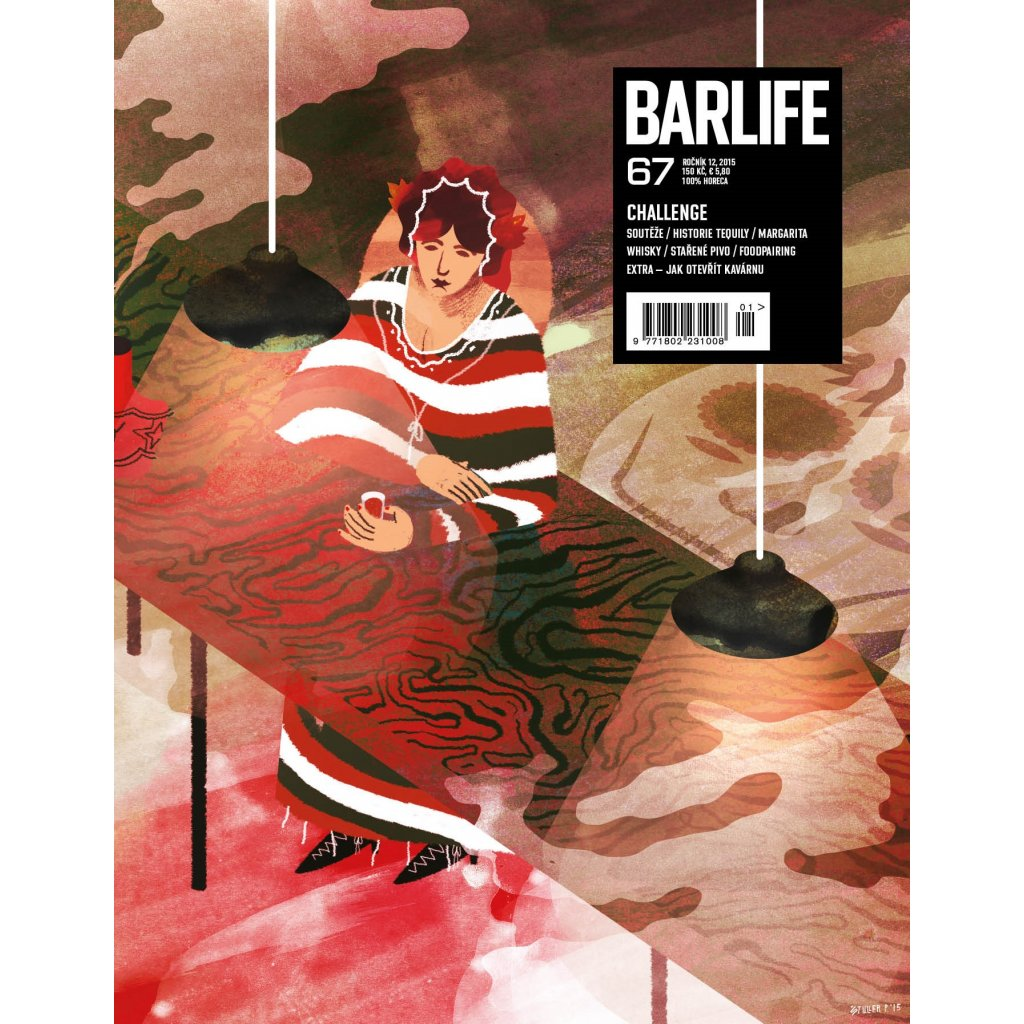 Barlife 67