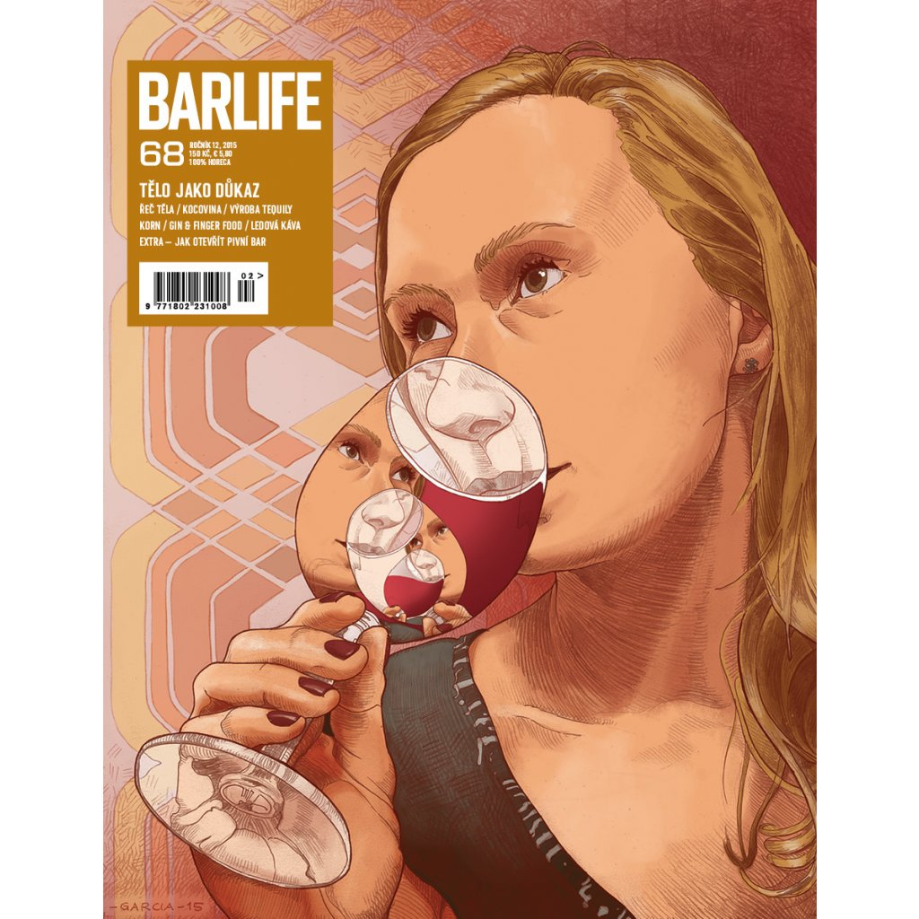 Barlife 68