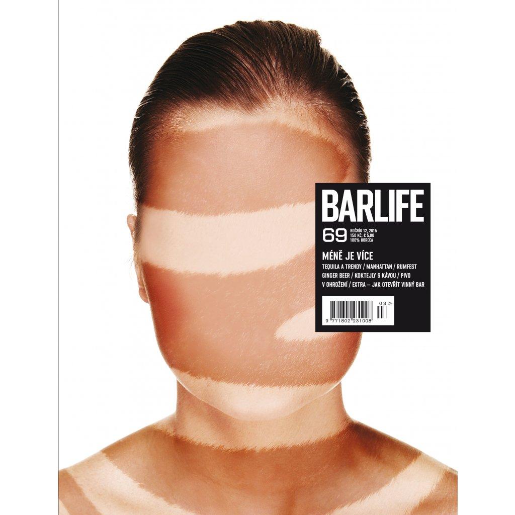 Barlife 69