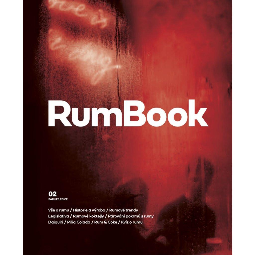 RUMBOOK 2020 obalka copy 3