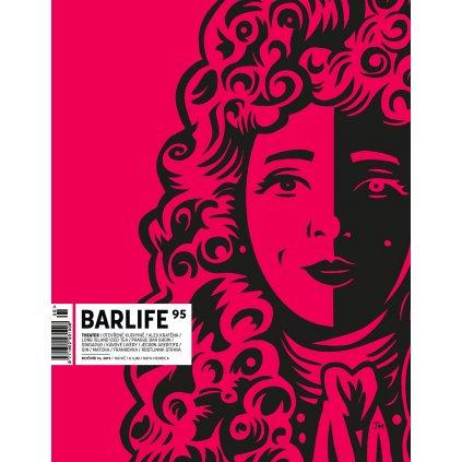 Barlife 95