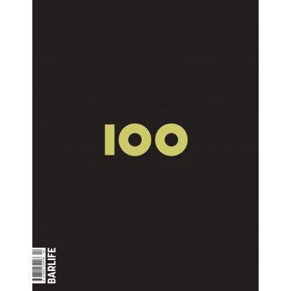 obalka page 0001 1