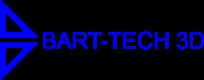 E-SHOP BART-TECH 3D