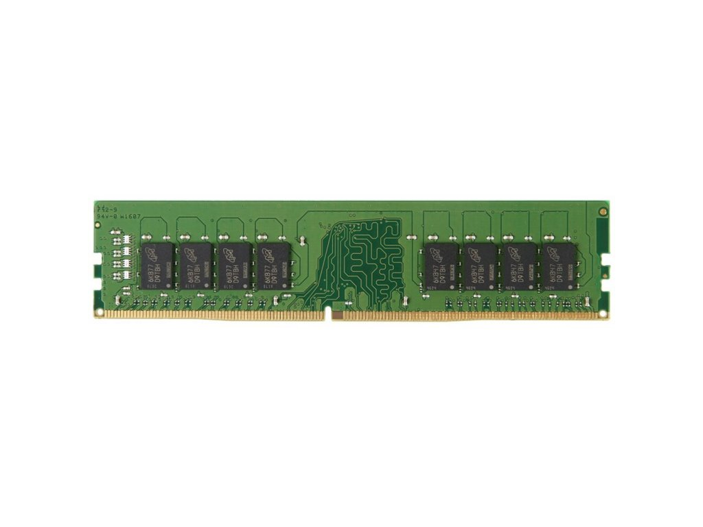 Kingston DDR4 16GB 2933MHz CL21