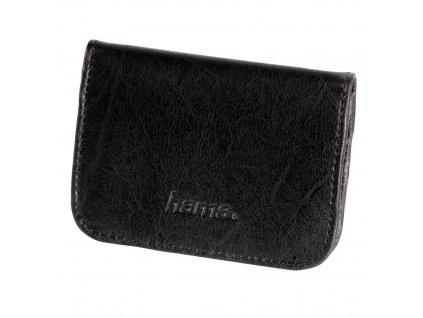 Hama univerzální pouzdro pro paměťové karty (47152)