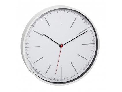 TFA nástěnné hodiny 60.3049.02