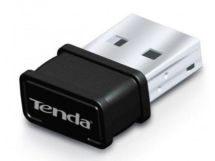 TENDA W311MI