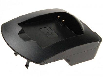 Avacom Redukce pro Canon NB-4L, NB-8L k nabíječce AV-MP, AV-MP-BLN