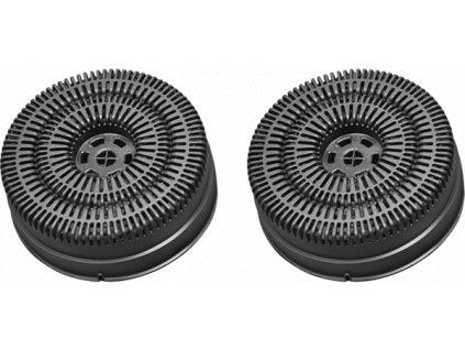 Bosch standardní pachový filtr DHZ2600