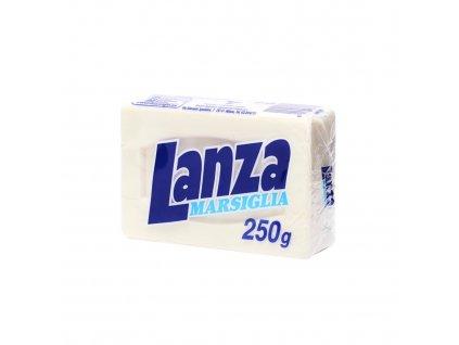 Lanza Mýdlo 250 g